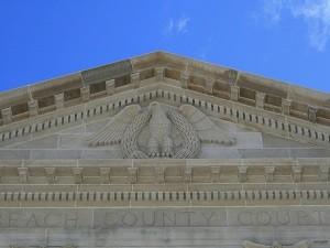 PBC Courthouse2 148