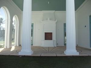 Villa Artemis Finished 020